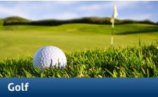 att_golf