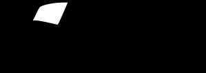 WBH-Print-Logo