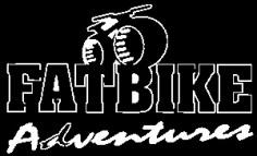 FBA-Logo-banner-White-300x183